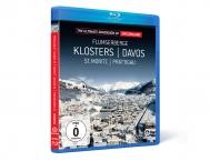 Flumserberge   Klosters   Davos   St.Moritz   Prättigau