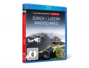 Zürich   Innerschweiz